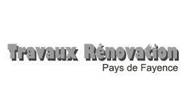 Travaux Rénovation Bagnols en Forêt