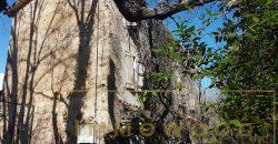Bagnols en foret, Bastide en pierre sur 1800 m²