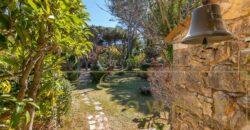 Ensemble Immobilier sur 3 hectares – Bagnols-en-Forêt