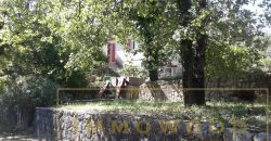 VILLA 5 pièces  St Paul en Foret